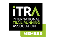 iTRA - International Trailrunning Association