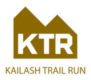 KTR Trail Run