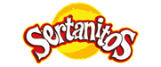 Sertanitos